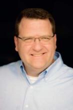 Profile image of Scott Bull