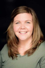 Profile image of Carrie Rice